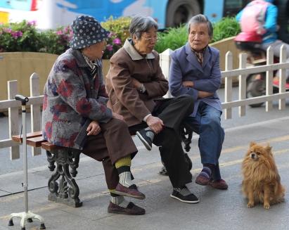 HunanStreet4