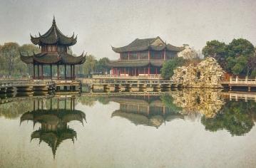 Full Fortune Temple